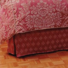 Buckingham Bed Skirt