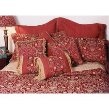 Royal Jardin Duvet Collection