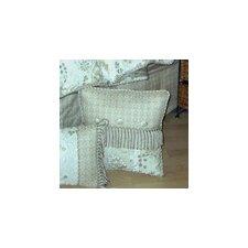 Mikasa Fashion Cushion