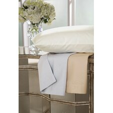 <strong>DreamFit</strong> Basic 260 Thread Count Microfiber Sheet Set