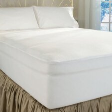 DreamCool Mattress Protector