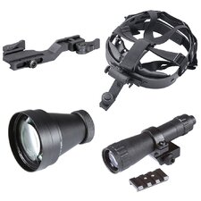 Nyx14 Select Kit for Night Vision Monocular