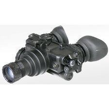 PVS7-ID Gen 2  Night Vision Goggles Improved Definition