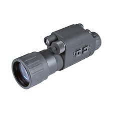<strong>Armasight</strong> Prime 5x Gen 1+ Night Vision Monocular