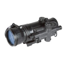 CO-MR 1x Clip-On Night Vision System