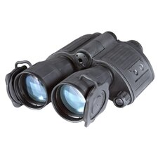 <strong>Armasight</strong> Dark Strider Gen 1+ Night Vision Binocular