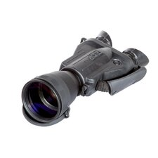 Discovery5-SD Gen 2+ Night Vision Standard Definition Binocular