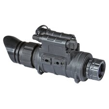 <strong>Armasight</strong> Sirius SD MG Gen 2+ Multi-Purpose Night Vision Monocular Standard Definition, 45-51 lp/mm