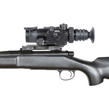 <strong>Armasight</strong> Vulcan MG 3.5-7x Night Vision Rifle Scope