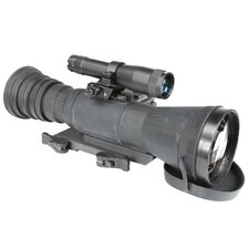 CO-LR-FLAG MG Night Vision Long Range Clip-On System