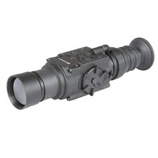Bit High Performance Digital Night Vision Monocular