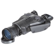 Discovery3-SD Gen 2+ Night Vision Standard Definition Binocular