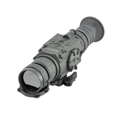 Zeus 42 mm (17µm) Core 60 Hz Thermal Imaging Rifles Scope