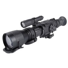 Drone Pro Digital Night Vision Rifle Scope