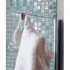 Accessories Shower Gel / Robe Hook