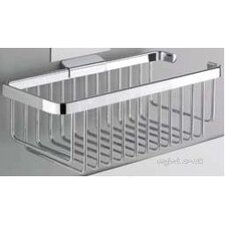 Accessories Shower Caddy