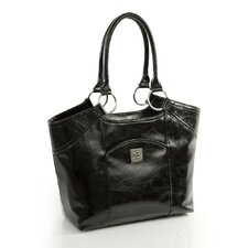 Roxie Bag