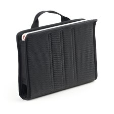 Hardshell Laptop Briefcase
