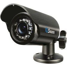 Mini Day/Night Surveillance Camera
