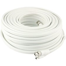 100' BNC Extension Cable