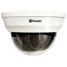 <strong>Swann</strong> Indoor Dome Camera