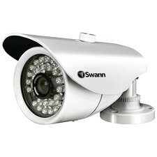 All-Purpose Security Camera