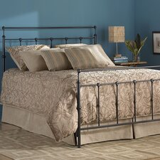 <strong>Fashion Bed Group</strong> Winslow Metal Bed