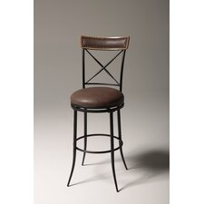 "Boise 30"" Swivel Bar Stool"