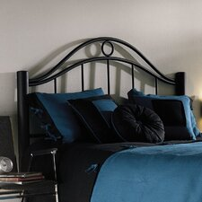 <strong>Fashion Bed Group</strong> Linden Metal Headboard