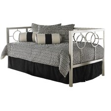 <strong>Fashion Bed Group</strong> Astoria Daybed