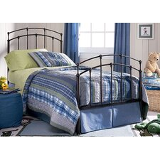 Fenton Slat Bedroom Collection