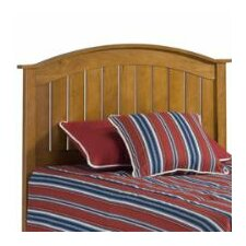 Fashion Finley Panel Headboard