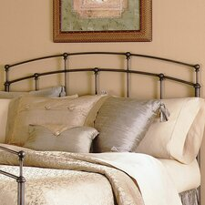 <strong>Fashion Bed Group</strong> Fenton Metal Headboard
