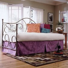 <strong>Fashion Bed Group</strong> Caroline Daybed