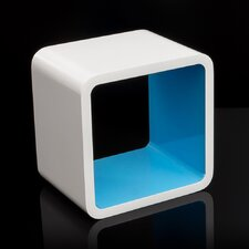 "Regal ""Retro Cube"""