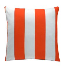 Canopy Indoor / Outdoor Polyester Pillow