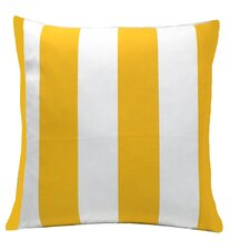 <strong>Elisabeth Michael</strong> Canopy Indoor / Outdoor Polyester Pillow