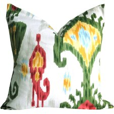 Khandar Cotton Pillow