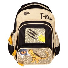 T-Rex 3D Backpack