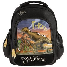 T-Rex Dinorama Backpack