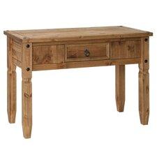 """Schreibtisch """"Newburgh"""" aus Holz"""