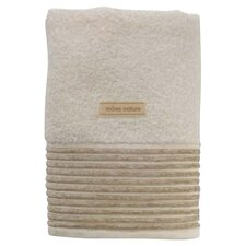 Wellness Terry Towel