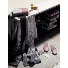 Pima Luxe Plain Towel