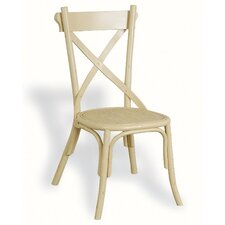 French Painted Dining Chair