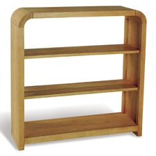 Cadence Resized Bookcase