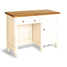 Painted Provence Small Dressing Table