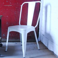 Industrial Living Tolix Repro Chair