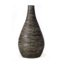 Sedona Pottery Coil Vase