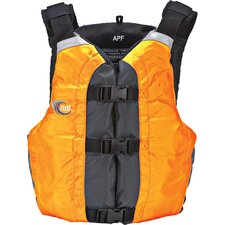 APF Universal Fit Life Jacket