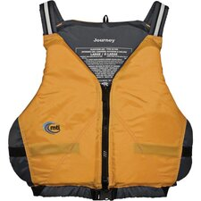 <strong>MTI Adventurewear</strong> Journey Life Vest